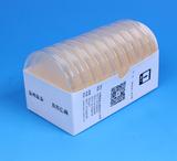 平皿培养基,10个/包